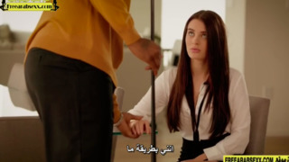 زوجه تحضر صديقتها لينيكها زوجها أنبوب الجنس العربي في Pornohaba.mobi