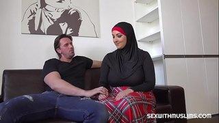 سكس زوجة الاخ مترجم عربي نيك محارم زوجة الاخ الجميلة الإباحية ...